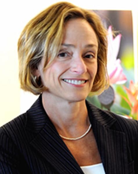 Kate S. Lehrman