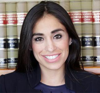 Danielle Duarte