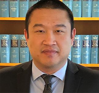 Derrick Chu