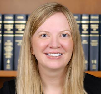 Erin Tallent